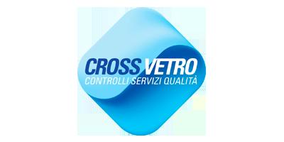 CrossVetro - riscelta ed imballaggio di contenitori di vetro cavo